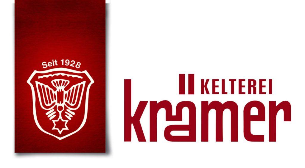 Atemberaubend Krämer Getränke Bilder - Wohnzimmer Dekoration Ideen ...